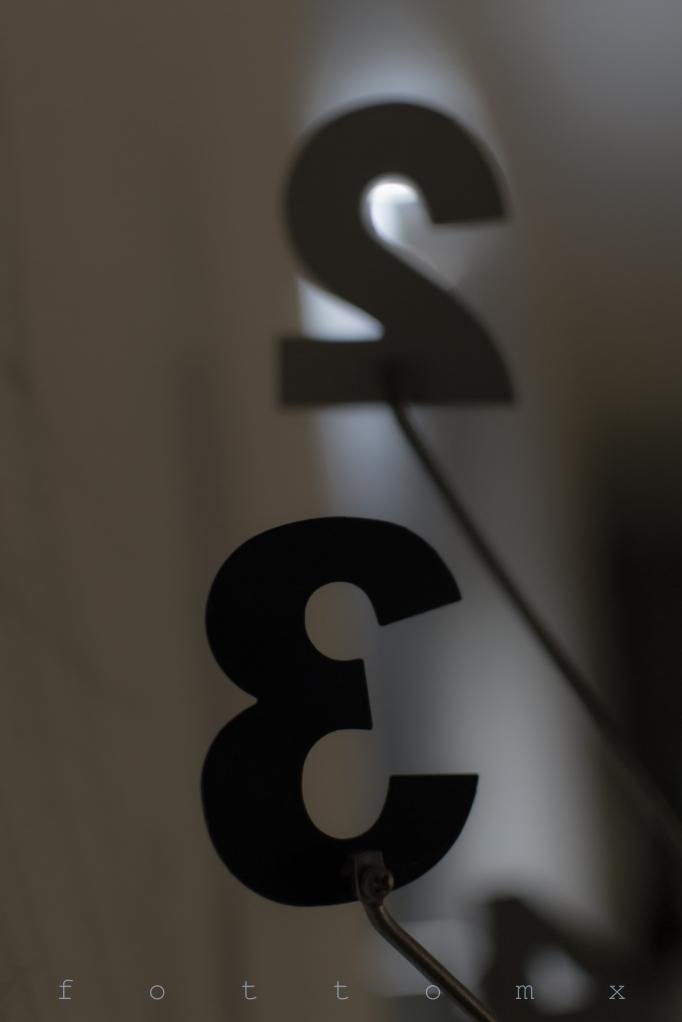 fotto-83